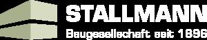 Stallmann Logo