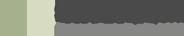 Stallmann Bau GmbH